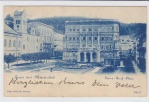 $_12-1902