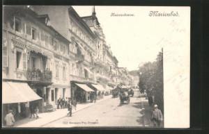 $_12-1904