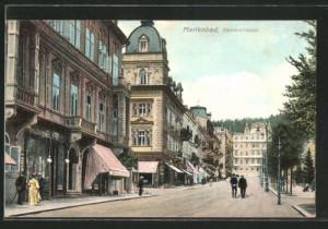 $_12-1909