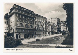 hotel winterling
