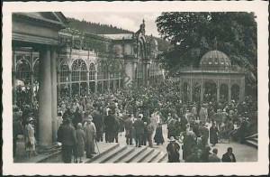 marienbad-kreuzbrunnen-1062